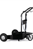 Air Wheel Trolley for 200L Drum