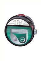 Eurolube Australia - Flow Meters for Glycol